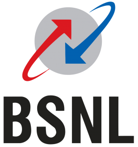 bsnl is offering broadband plan for its users