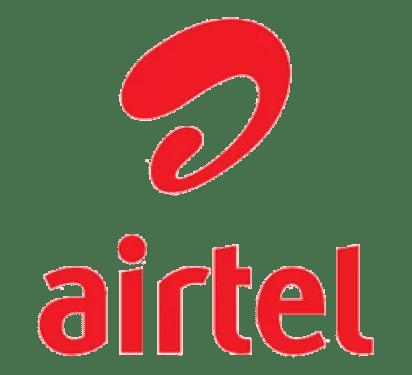 airtel 100 mbps internet plan
