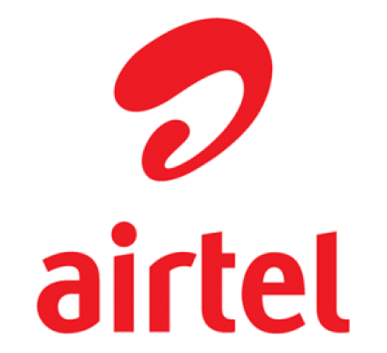 infinity plan from airtel