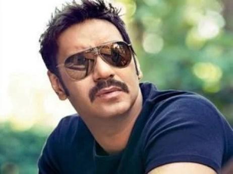 ajay devgan refuses to work with pakistani actors