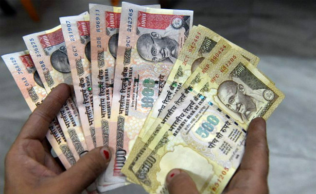 500 and 1000 notes can be a legal tender again