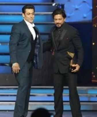 kabir khan on shahrukh khan cameo role in salman's tube light