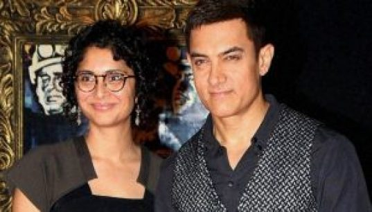 53 lakh jewellery theft from aamir khan bandra home