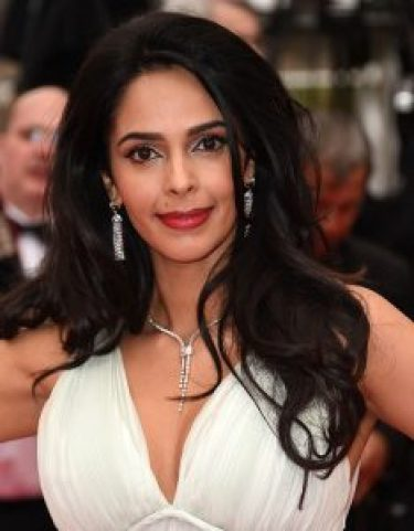 mallika sherawat attacked and tear gassed in paris