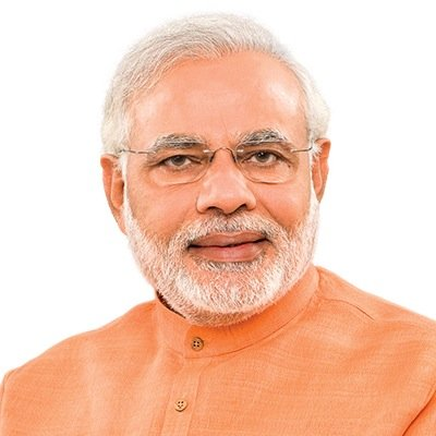 pm modi calls meeting of ministers on ban of 500 and 1000 rs notes