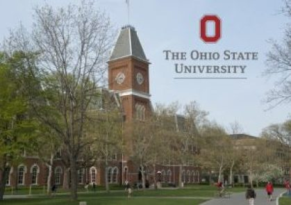 8 people hospitalized due to shooting at ohio state university