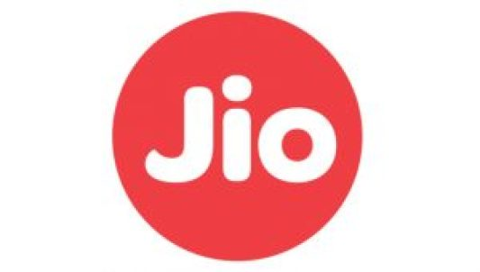 reliance jio will launch cheapest 4g smartphone
