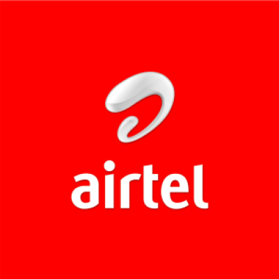 airtel will provide free voice calling on a new recharge pack