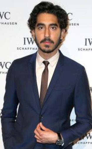 dev patel frightened from doing big budget films