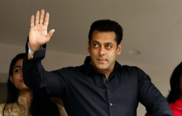 an app will be launched by salman khan on his birthday