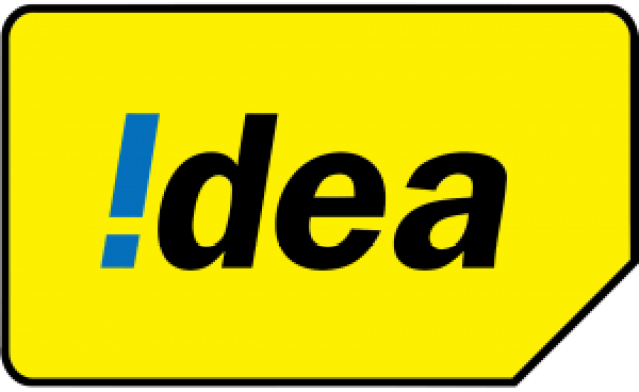idea will offer 15 gb 4g data at the rate of 1 gb 4g data