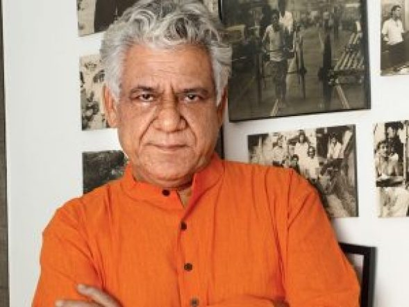 actor om puri dies due to heart attack
