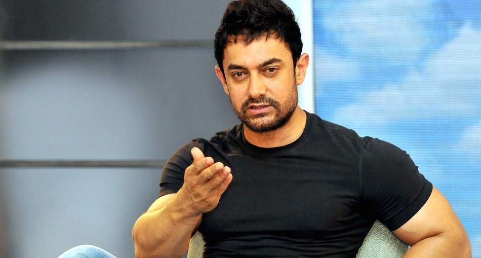 law is system is responsible for molestation of bengaluru girls told aamir khan