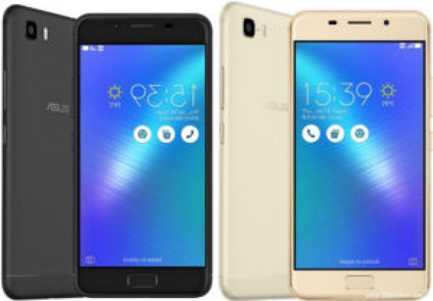 asus will launch zenfone 3s max on 7 february in india