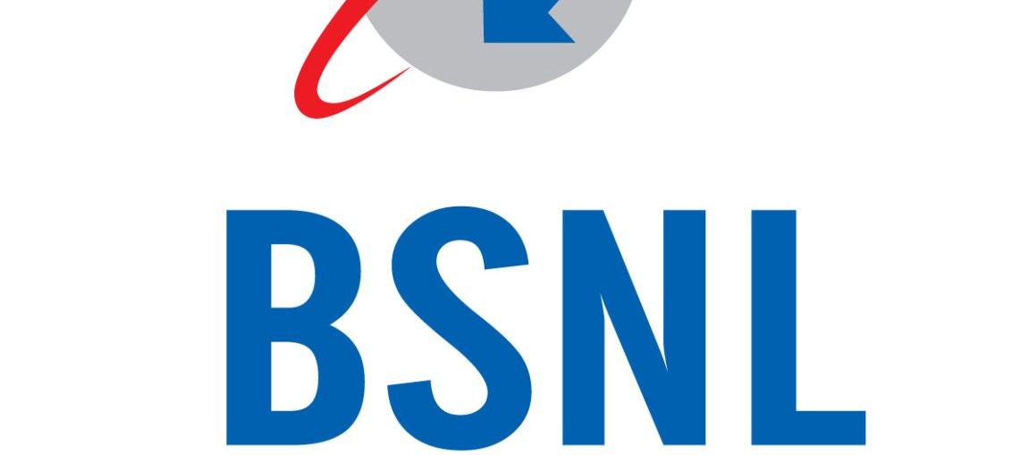 bsnl 26 rs plan will provide 26 hours of talktime