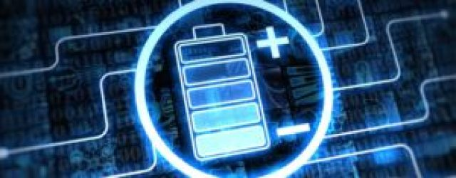 new battery developed by harvard university scientists that could last for ten years