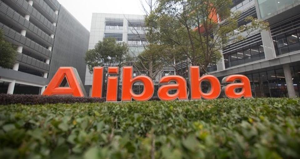 chinese firm alibaba will provide free internet all over india