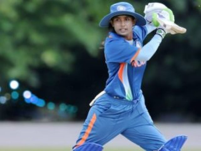 indian women cricket team beats south africa in icc womens world cup qualifier match