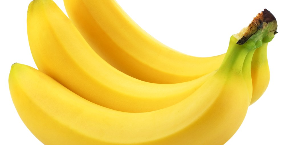 banana is beneficial for sugar patients as well as for those people who want to reduce weight
