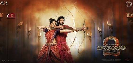 people told different reasons for killing bahubali by katappa on social media