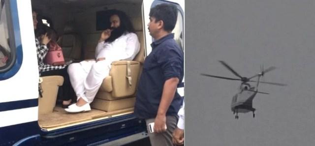 Ram rahim Dera Sacha sauda case, Punishment to be pronounced Aug 28