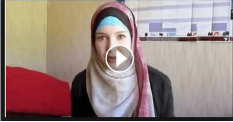 Daughter-of-President-Bush-accepted-Islam