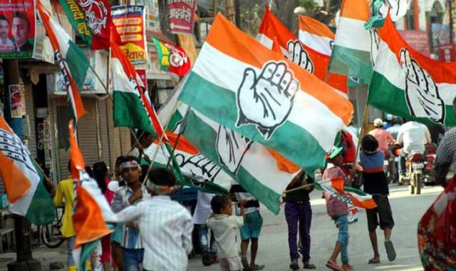 Malegaon Election: BJP's all Muslim candidates lost
