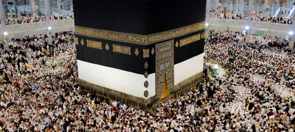 new rules made by government for those women who are over 45 years of age and going to perform hajj