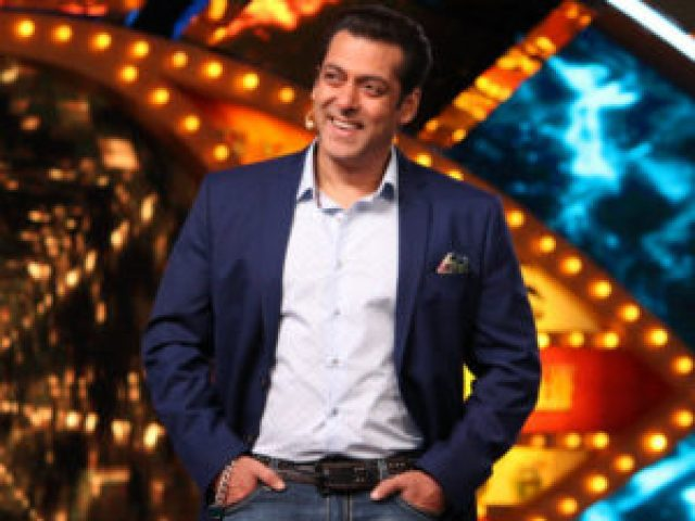 zubair khan put a big bet in front of salman khan before returning to the show big boss