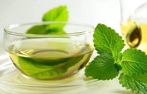 तुलसी का फायदा खाँसी के लिए - Tulsi for cough