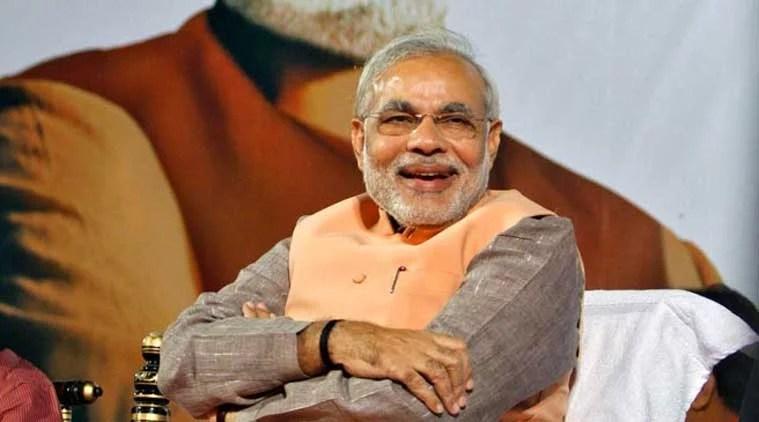 narendra modi stand against china