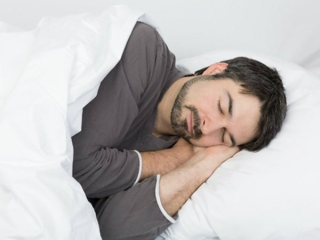 Image result for benefits of waking up late