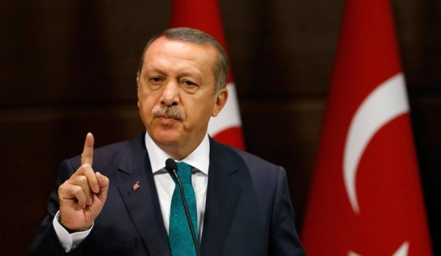 turkey president erdogan एर्दोगान murder plan