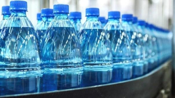 supreme court सुप्रीम कोर्ट water sold above mrp price