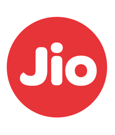 bad news reliance jio