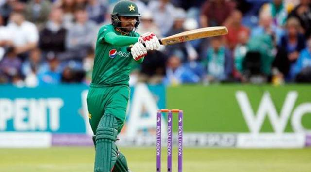 Image result for babar azam fastest century