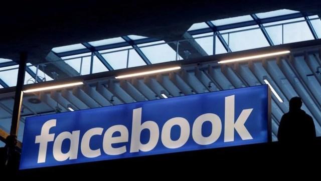 facebook फेसबुक creates 800 jobs