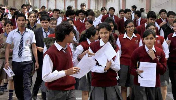 cbse board date sheet
