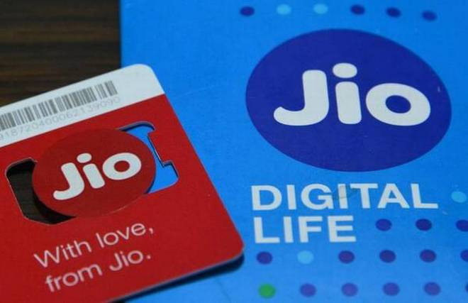 reliance jio cheap data offer