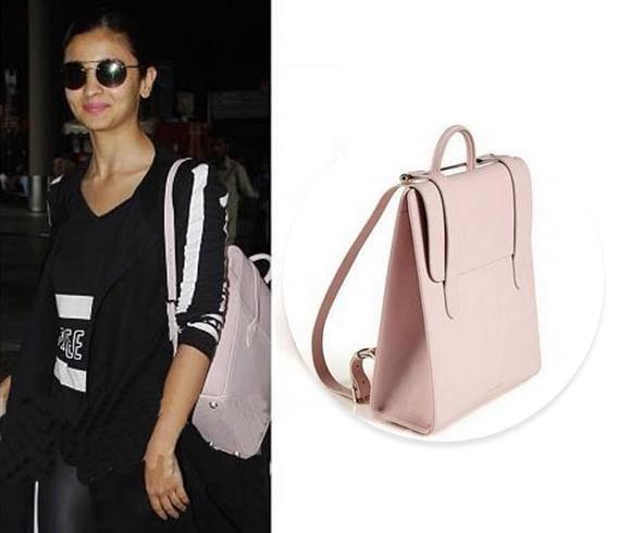 Image result for alia bhatt handbag