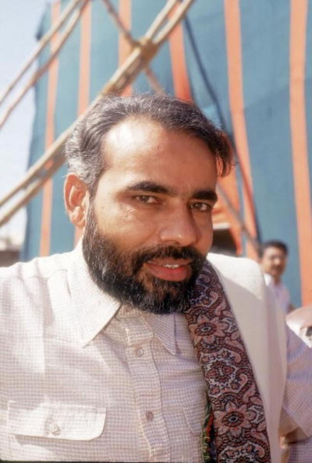 Image result for narendra modi old photos