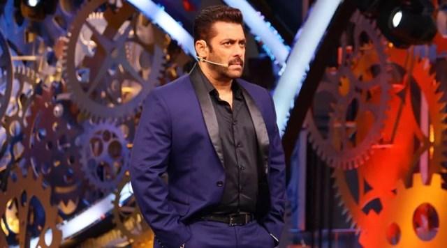 tv star left salman khan सलमान खान behind