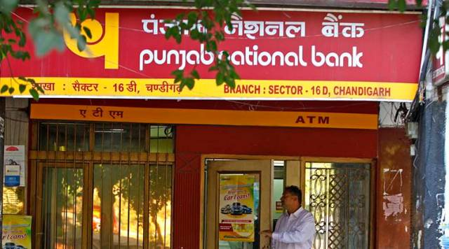 pnb employees transfer