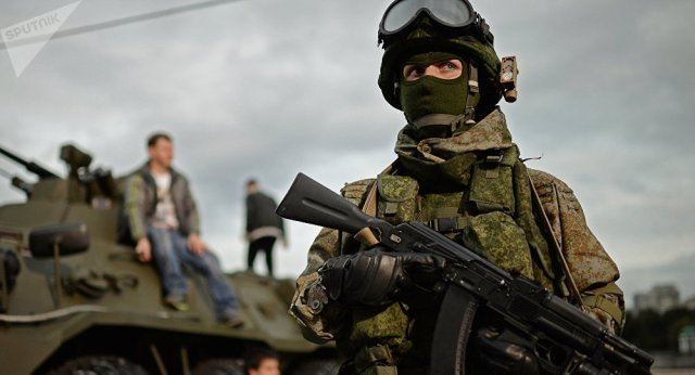 Image result for russian army
