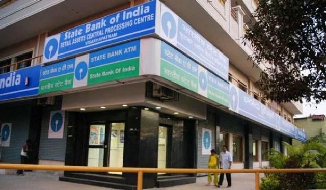 sbi एसबीआई deducts 147 rupees