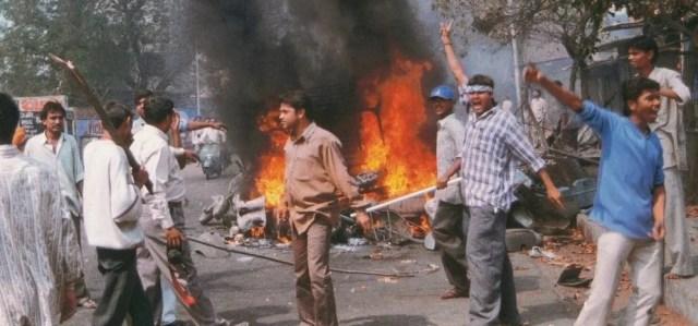 Image result for gujarat riots