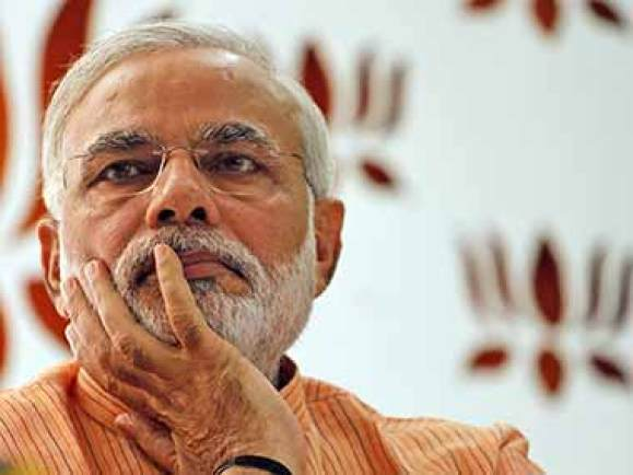 Image result for narendra modi sad