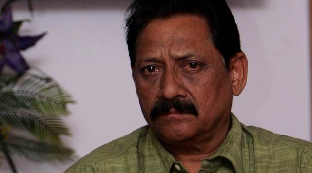 Image result for chetan cricketer