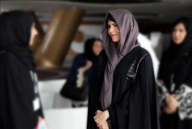 dubai princess राजकुमारी sheikha latifa leaves home