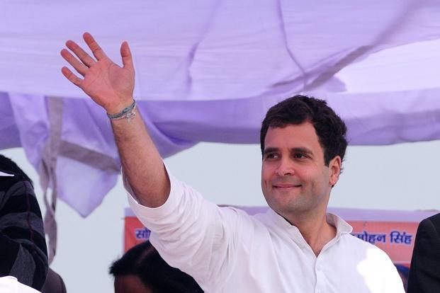 Image result for congress rahul gandhi